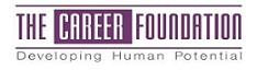 Careerfoundation
