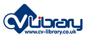 cv_library