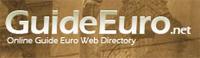 guideeuro_logo