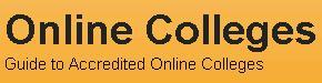 onlinecolleges