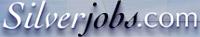 silverjobs_banner